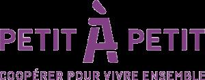 pap-logocmjn-web