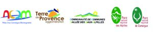logos comcom groupe