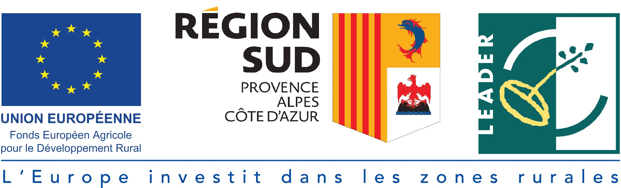 FEADER-gestion-regional-coul